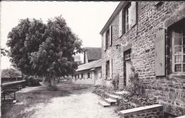 """72----MOITRON SUR SARTHE--colonie  """" Les Hirondelles """"--voir  2 Scans - Autres Communes"""