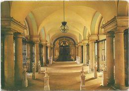 V2530 Torino - Celebrazione Centenario Unità D'Italia - Sala Dei Presidenti Del Consiglio Dei Ministri - Entrata Mostra - Expositions