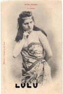 FEMMES N° 426 : Précurseur , Petits Péchés La Jalousie : édit. A Bergeret - Femmes