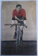 CP -  CYCLISME- CICLISMO-TOUR DE FRANCE - ALOIS VERSTRAETEN - Cycling