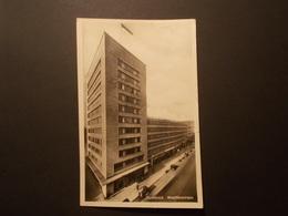 Carte Postale - ALLEMAGNE - Dortmund - Westfalenhaus  (2166) - Dortmund