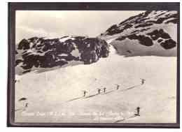 12894  -   CERRETO LASO  -  CAMPO DA SCI    /     NUOVA - Italia