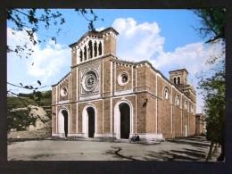 TOSCANA -AREZZO -CORTONA -F.G. LOTTO N°393 - Arezzo