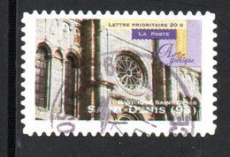 N° 563 - 2011 - France