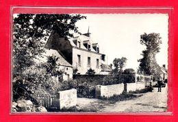50-CPSM FERMANVILLE - France