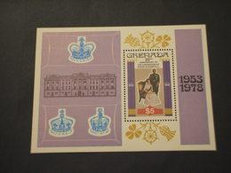 GRENADA - BF 1978 REGINA -NUOVO(++) - Grenada (1974-...)