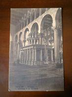 Damasco - La Moschea Di S. Giovanni - Cartoline