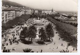 BASTIA LA PLACE St NICOLAS - Bastia