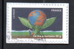 N° 535 - 2011 - France