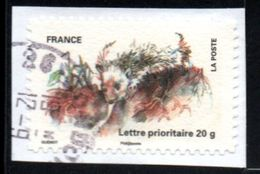N° 528 - 2011 - France