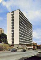 Goteborg - Hotell Volrat Tham - Formato Grande Non Viaggiata – E 3 - Cartoline