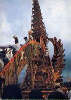 Thailand - Formato Grande Viaggiata – E 3 - Cartoline