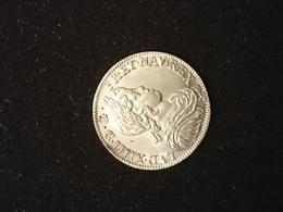 Demi écu Louis Xiv Mèche Courte - 987-1789 Royal