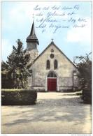 27-LA CROIX SAINT LEUFROY-N°406-B/0085 - France