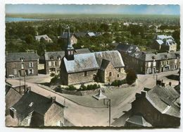 FEINS Centre Du Bourg - France