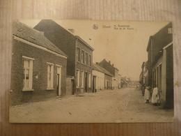 Geel H Geeststraat1910 - Geel