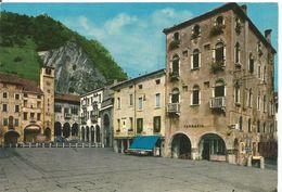 Vittorio Veneto - Treviso