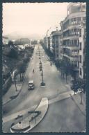 Pais Vasco IRUN Avenida Del Generalisimo - Guipúzcoa (San Sebastián)