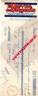 75- PARIS-   TRAITE LA REVUE DES AGENTS-PRESSE AUTOMOBILE-CYCLES VELO- MOTO-1934 - Printing & Stationeries