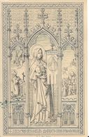 GR2/   S   ANGELA         9/14CM - Religion & Esotericism