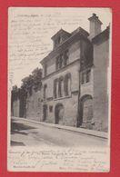 Vesoul  - La Maison Espagnole - Vesoul