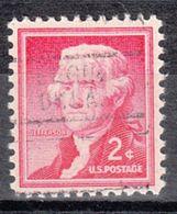 USA Precancel Vorausentwertung Preo, Locals Oklahoma, Elgin 729 - Préoblitérés