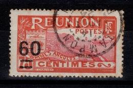 Reunion YV 98 Oblitere LE TAMPON - Dos Un Peu Roux - Isola Di Rèunion (1852-1975)