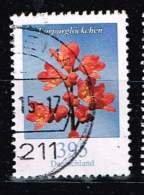 Bund 2014, Michel# 3117 O - BRD