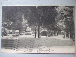 VERDUN / LOT DE 21 CARTES ET 1 CARNET/ TOUTES LES PHOTOS - Guerre 1914-18