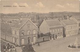 MOERBEKE WAAS  Panorama - Moerbeke-Waas
