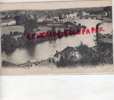 53-  CHATEAU GONTIER- VUE DE BEL AIR - Chateau Gontier