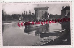 53-  CHATEAU GONTIER- MOULIN DE MIRWAULT - Chateau Gontier