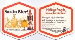 #D198-131 Viltje Stuttgarter Hofbräu (reeks Ta) - Sous-bocks