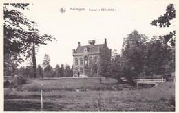 Maldegem, Maldeghem, Kasteel Reesinghe (pk45034) - Maldegem