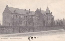 Maldegem, Maldeghem,  Het Ouderlingen Huis (pk45041) - Maldegem