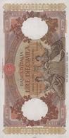 BANCA D ITALIA-10000 LIRE -UNC-FDS-COPY-RIPRODUZIONE - [ 2] 1946-… : Républic