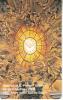 VATICAN - Bernini, Basilica Di San Pietro(39), Tirage 23900, Exp.date 01/01/00, Mint - Vatican