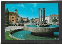 Taglio Di Po (RO) - Viaggiata - Italie