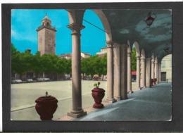 San Felice Sul Panaro (MO) - Viaggiata - Italia