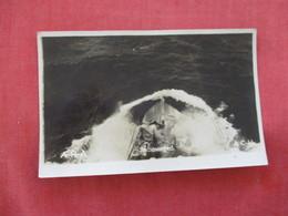 RPPC  Submerged   Ref 2890 - Warships