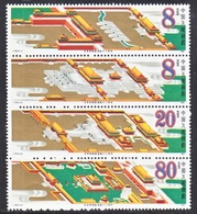 PRC  2015 A      ** - 1949 - ... People's Republic