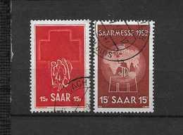 LOTE 1681  ///  SARRE - Sarre