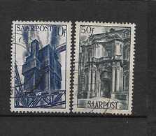 LOTE 1682  ///  SARRE - Sarre