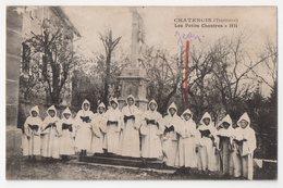 ( 90 ) Territoire De Belfort - Lot De 100 Cartes Postales - Cartes Postales