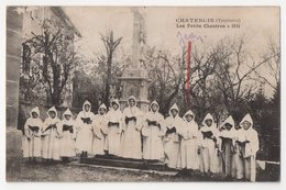 ( 90 ) Territoire De Belfort - Lot De 100 Cartes Postales - Cartoline