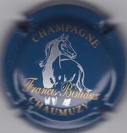 BINIAUX FRANCIS N°5 - Champagne