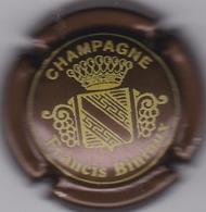BINIAUX FRANCIS N°3 - Champagne