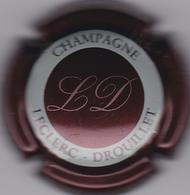 LECLERC-DROUILLET N°2 - Champagne