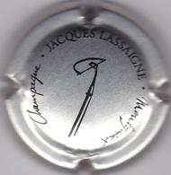 LASSAIGNE JACQUES N°4 - Champagne