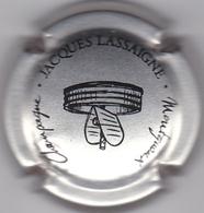 LASSAIGNE JACQUES N°6 - Champagne